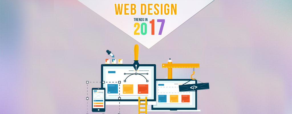 Professional Website Design Services