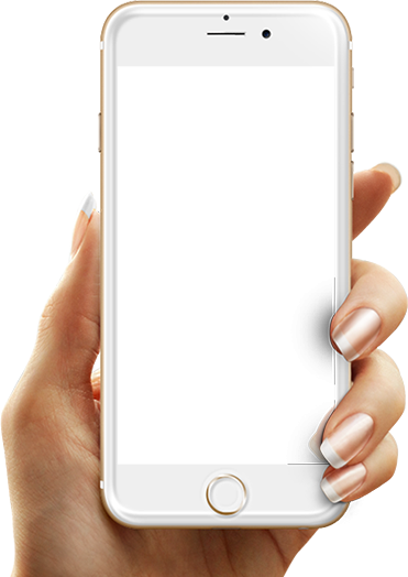 Mobile App Designing Services